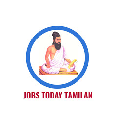 JOBS TODAY TAMILAN