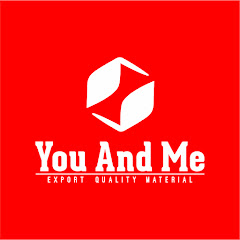 You And Me T-Shirt Printing