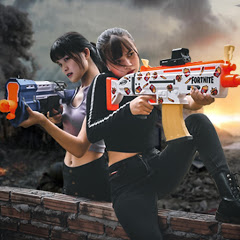 Warrior K Film