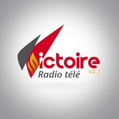 Ministère Victoire Haiti MVH
