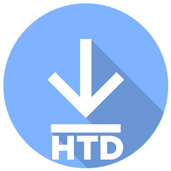 How To Download HTD