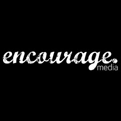 Encourage Media