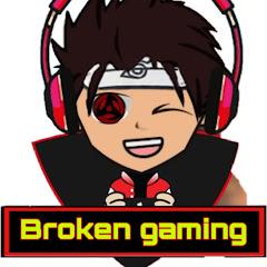 Broken Gaming