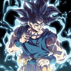 Dragon Ball Saiyan Z