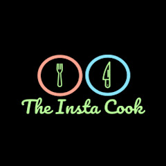 The Insta Cook