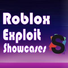 Roblox Exploit Showcases