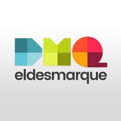 ElDesmarque TV
