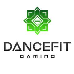 DanceFit Gaming