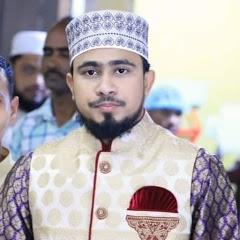 M Hasibur Rahman Official