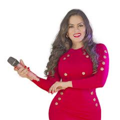 Paula Andrea Cantante