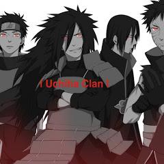 l Uchiha Clan l