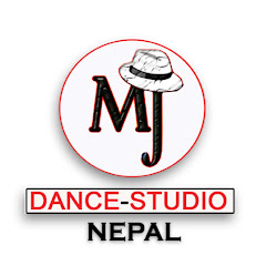 MJ DANCE STUDIO, NEPAL