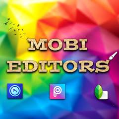 Mobi Editors