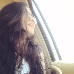 Reshma Nadambadi