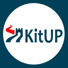 Китайский язык KitUP
