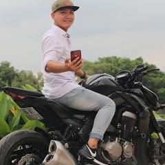 Phạm Sang Turbo VN