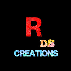 RDS CREATIONS
