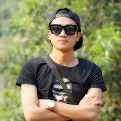 Minh Tú Vlogs