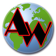 Atheist World
