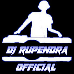 DJ Rupendra official
