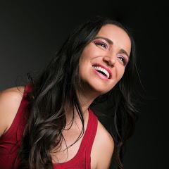 Mariel Mayora