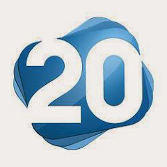ערוץ 20