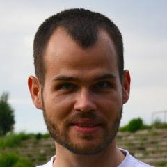 Dan-George Uza