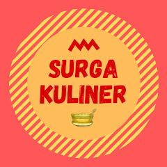 Surga Kuliner
