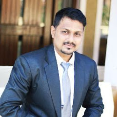 Prof shankar sharma