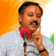parvin Kumar