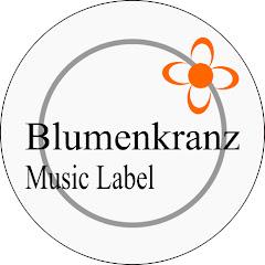 Blumenkranz Music Label