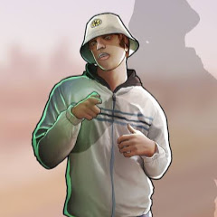 Don Marco YT