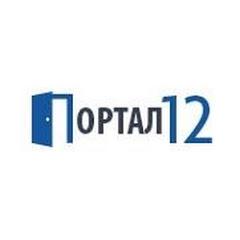 Portal12.bg - Портал 12