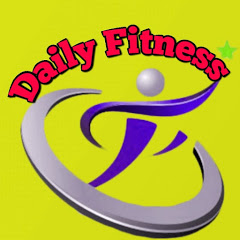 Daily Fitness