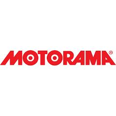 MotoramaGroup