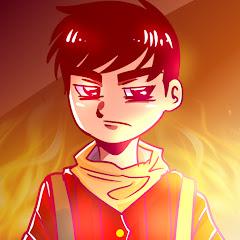 Burn - CS:GO