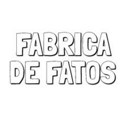 Fábrica de Fatos