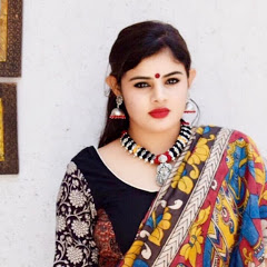 Haryanvi Culture