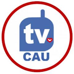 CAU TV