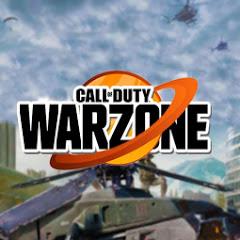 Warzone Planet