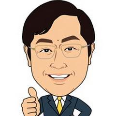 松田政策研究所チャンネル2