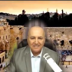 messiah ofisrael