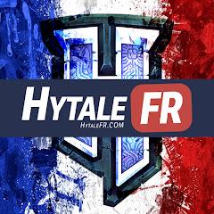 Hytale FR