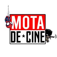 Mota De Cine