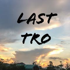 Last Tro