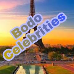 Bodo Celebrities