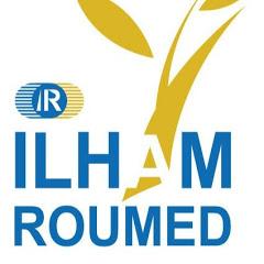 Ilham Roumed