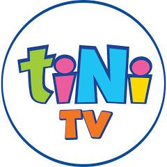 tiNiTV