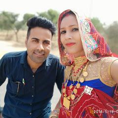 Urvi Choudhary