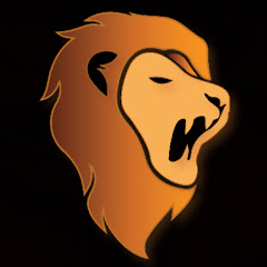 Forex Trading Lions